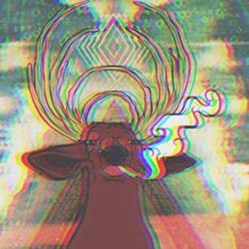 I AM 64's avatar