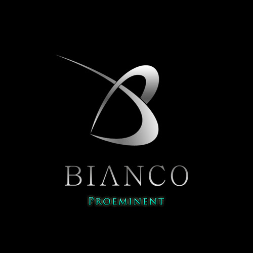 The Originals By Bianco for Proeminent & Co. (Master)