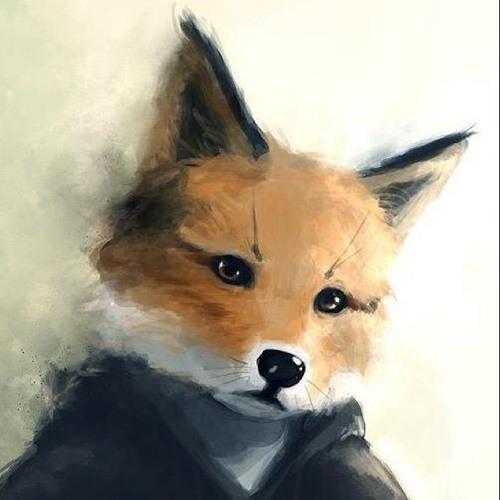 Kirillsun's avatar