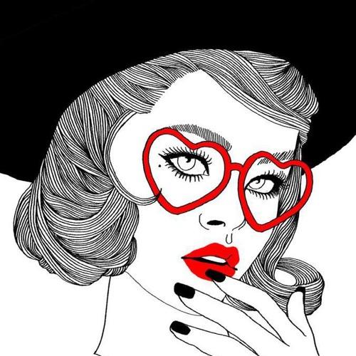 adoraminerva's avatar