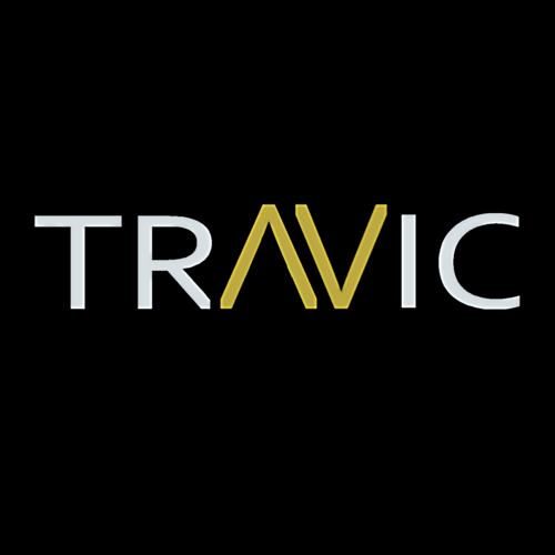 TRAVIC's avatar
