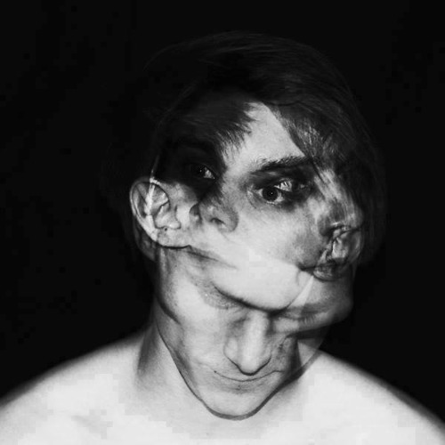 Hallucinationss's avatar