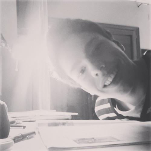 Oriol Borras's avatar
