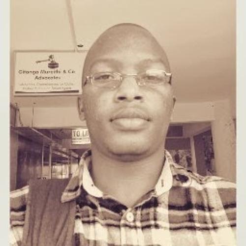 Joseph Gichuhi 1's avatar