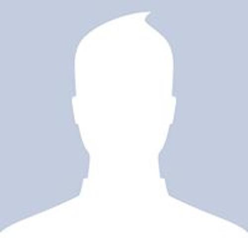 Ibra  Chadiev's avatar
