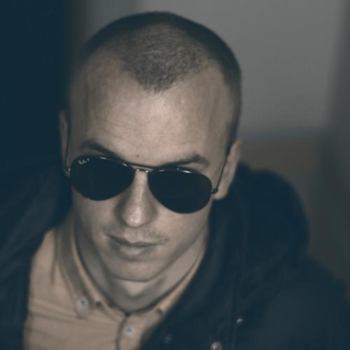 jonstage's avatar