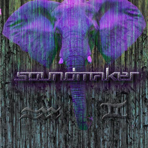 Soundmaker ''s avatar