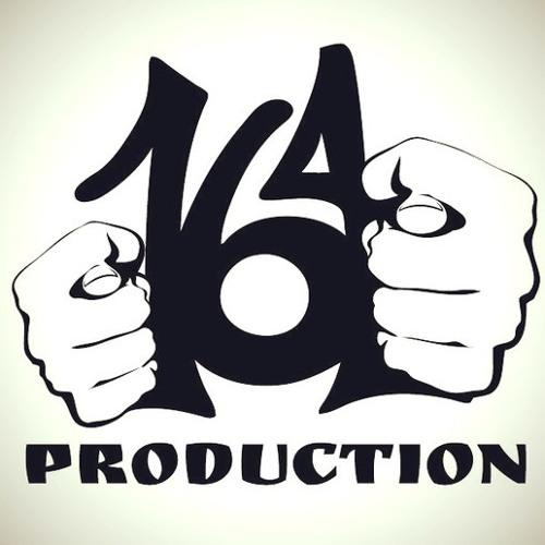 164Production's avatar