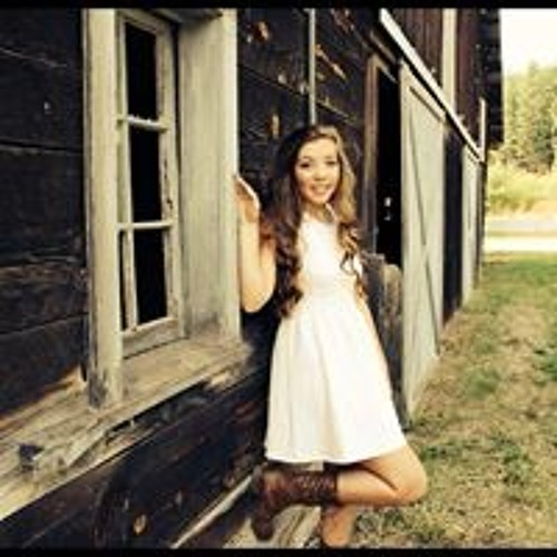 Cheyenne Henrichsen's avatar