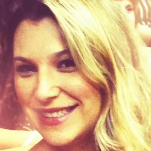 Kristin Kosmoski's avatar