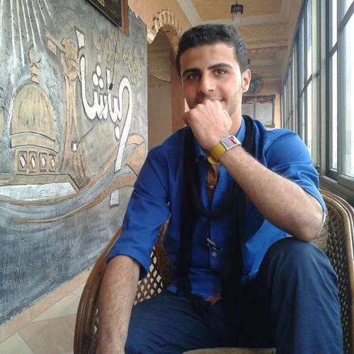 Aaeed Ahmed's avatar