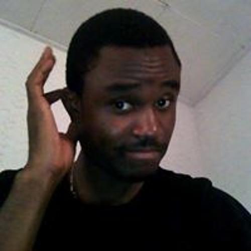 Oluwaseun Olanrewaju's avatar