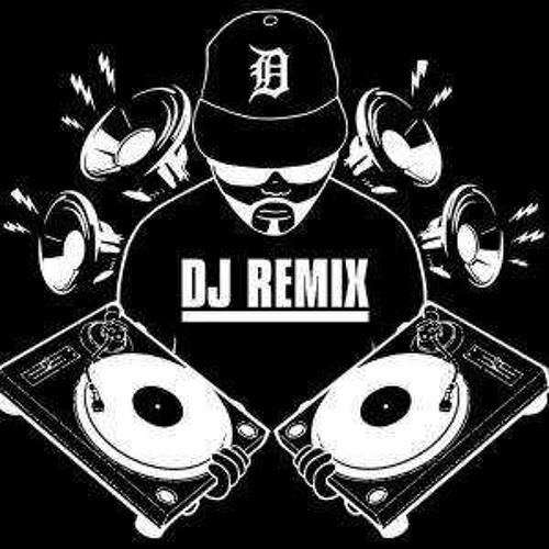 bhangra DJ mixes's avatar