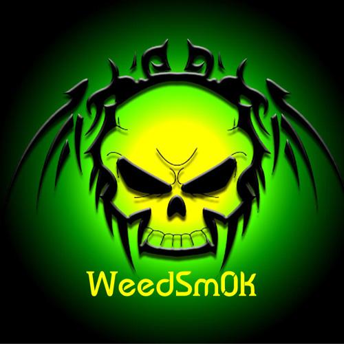 WeedSm0k's avatar