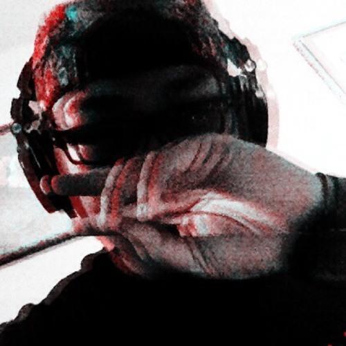 fckn.kyle's avatar