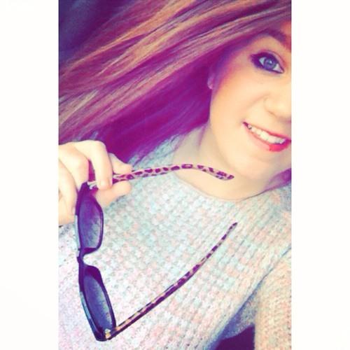 Lauren Marsh 6's avatar