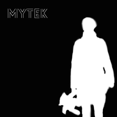 MYTEK's avatar
