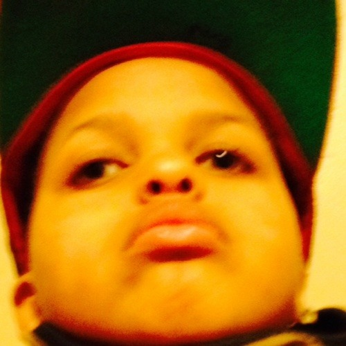 user779250283's avatar