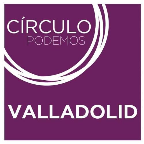 Podemos Valladolid's avatar