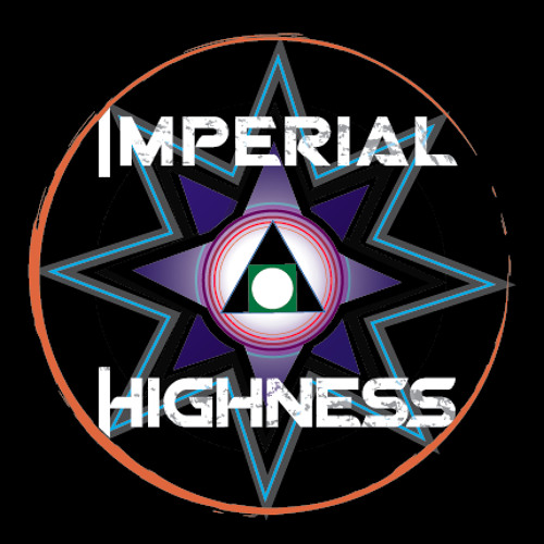 Imperial Highness's avatar