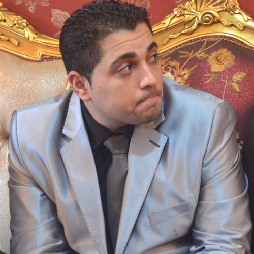 Amr Attia 6's avatar