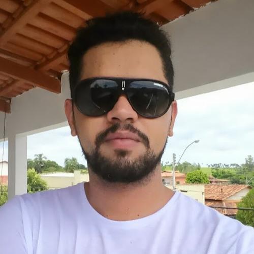 Uolder Fernando's avatar