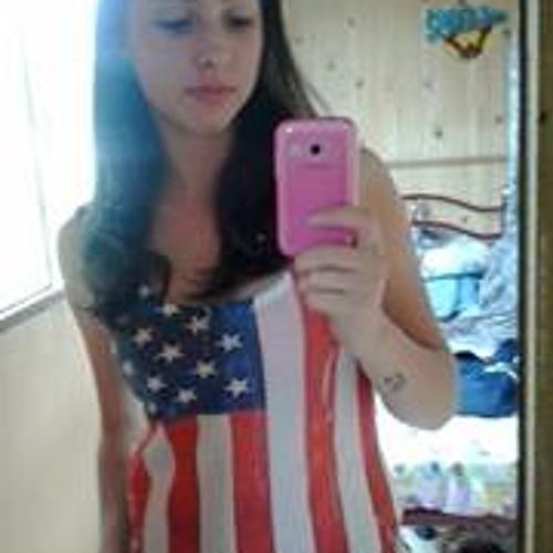 Sabrina Prado 4's avatar