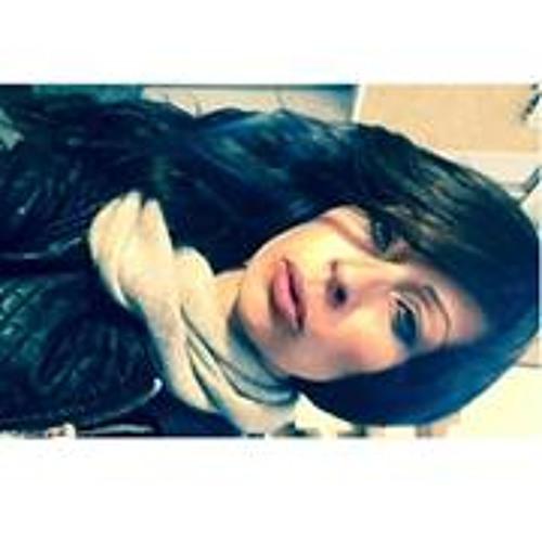 Verena Oberhofer 1's avatar