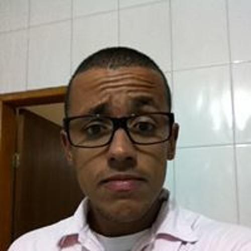 Marcio Mendes 17's avatar