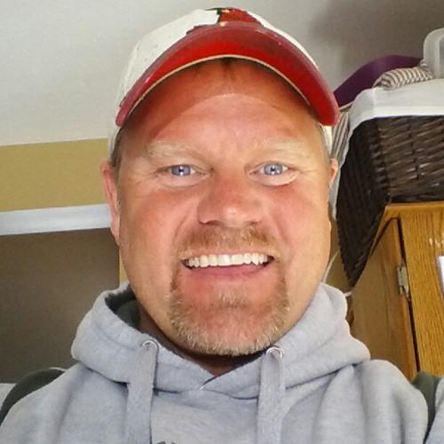 swillss's avatar