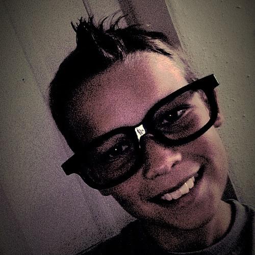 R.J. Wyattt's avatar