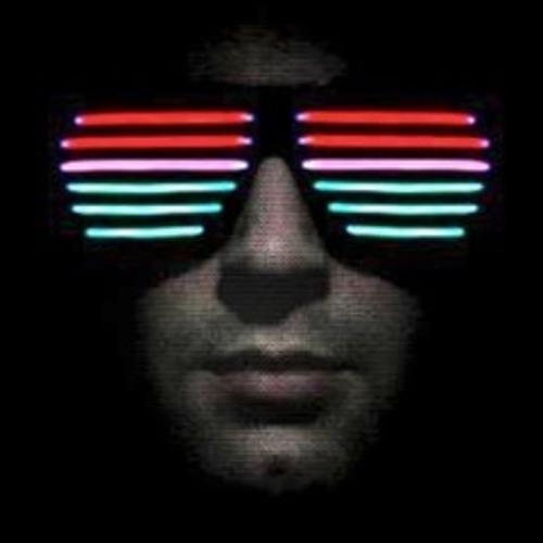 Ryan Mahoney 10's avatar