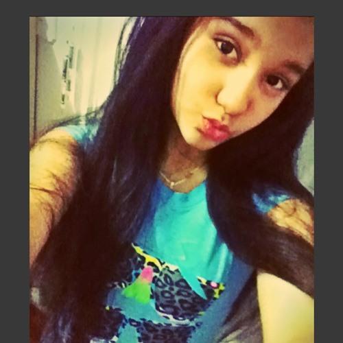 soso96220;)'s avatar