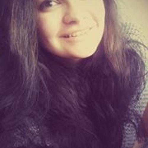 Andreea Aldea's avatar