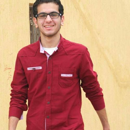 Khaled Mohamed 63's avatar