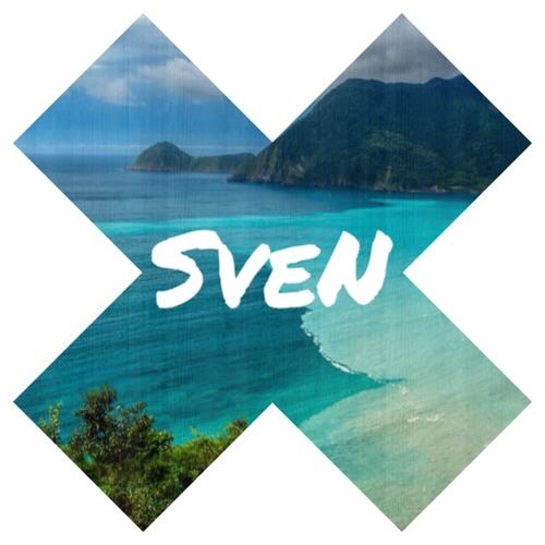 SveN's avatar