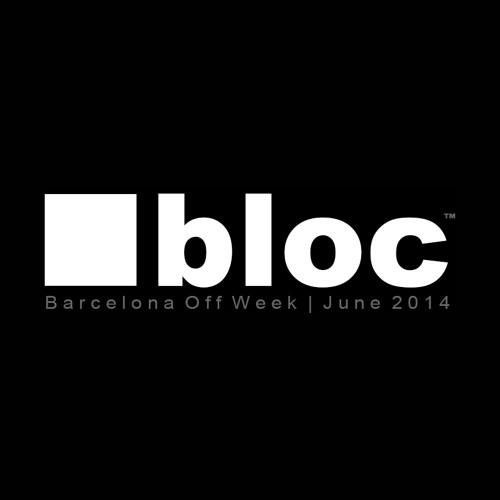 Bloc Barcelona's avatar