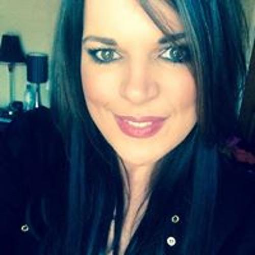 Sarah Weir 8's avatar