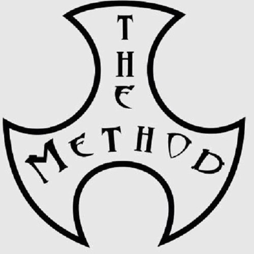The Method Canada's avatar
