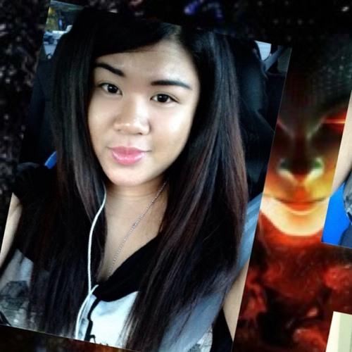 Michelle Bayani08's avatar