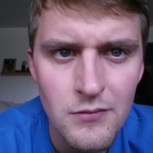 Tyler Ellis 24's avatar