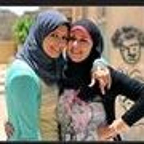 Yara Y. Raslan's avatar