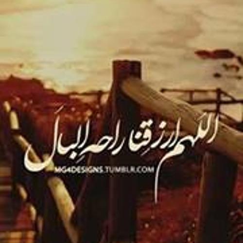 Dina Elshawadfy's avatar