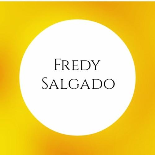 Fredy SalgadoDJ's avatar