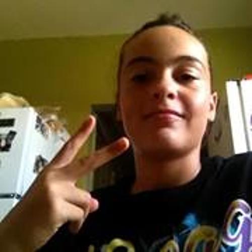 Young Bri 2's avatar