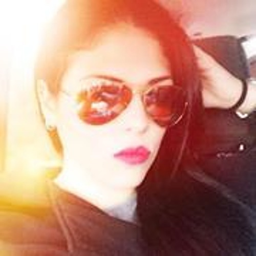 Fabiana Moreno 2's avatar