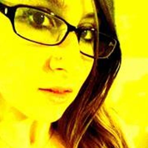 Jessica Clemente 3's avatar