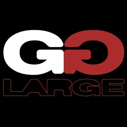 Giancarlo G Large's avatar