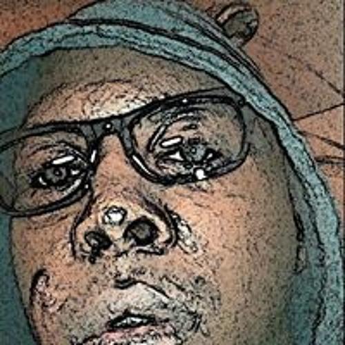 Cedetrick Robertson's avatar