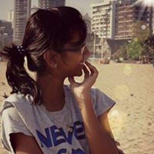 Anjali Sonawane's avatar